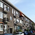 Rotterdam hebronstraat.jpg