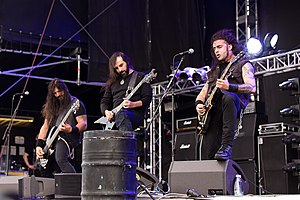 Rotting Christ Party.San 2016 18.jpg