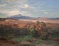 Rottmann - Theben 1842.jpg