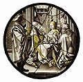 Roundel with Adoration of the Magi MET cdi32-24-69.jpg