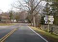 Route 311 in Virginia 159 in Crows.jpg