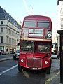 Routemaster on heritage route 15 (2).jpg