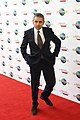 Rowan Atkinson 2011.jpg