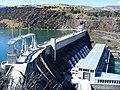 Roxburgh Dam, New Zealand.jpg