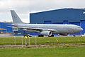 Royal Air Force, ZZ330, Airbus A330-243MRTT (17212684653).jpg