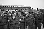Royal Air Force 1939-1945- Bomber Command CH5354.jpg