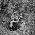 Royal Air Force Operations in the Far East, 1941-1945. CI692.jpg