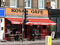 Royal Cafe, Royal College Street, NW1 - geograph.org.uk - 1404442.jpg