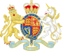 Royal Coat of Arms of the United Kingdom (HM Government).svg