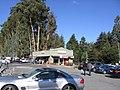 Royal Donut Shop 3140 01.JPG