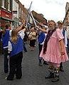 Royal Liberty Morris - Border Dance.jpg