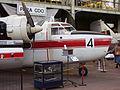 Royal Military Museum Brussels 2007 354.JPG