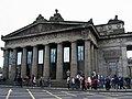 Royal Scottish Academy, Edinburgh.jpg