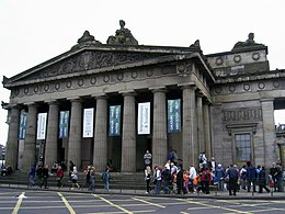 Royal Scottish Academy, Edinburgh.jpg