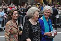 Royal Wedding Stockholm 2010-Konserthuset-417.jpg