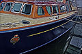 Royal Yacht Britannia, Royal Barge (6286621025).jpg