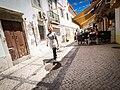 Rua da Liberdade, Albufeira (1).jpg