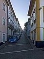 Rua de Pau São Angra.jpg