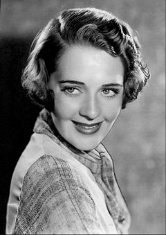 Ruby Keeler Footlight Parade.jpg