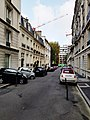 Rue Berlioz Paris.jpg