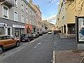 Rue Gabriel Jeanton - Mâcon (FR71) - 2020-12-22 - 1.jpg