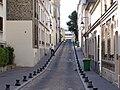 Rue Michal.jpg