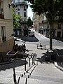Rue Villiers-de-L'Isle-Adam, Paris 29 July 2015 - panoramio 10.jpg