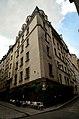 Rue de Lanneau & Impasse Chartiere (19363622276).jpg
