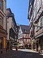 Rue des Marchands (Colmar) (8).jpg