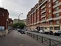 Rue du Général-Roques Paris.jpg
