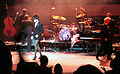 Rufus Wainwright and Band.2520.JPG