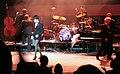 Rufus Wainwright and Band.2520.JPG