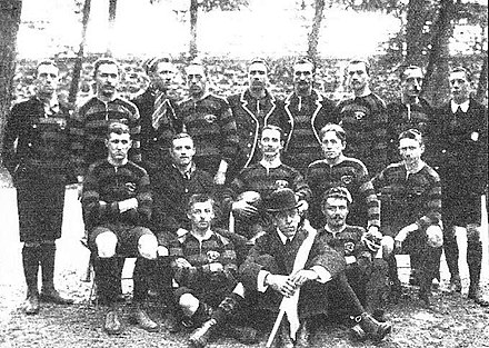 FC 1880 Frankfurt at the 1900 Olympic Games Rugby1 1900.jpg