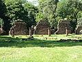 Ruinas Santa Maria Viviendas 06.jpg