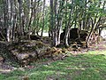 Ruinas de Quinchilca.jpg