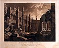 Ruinas delpatio de Santa Engracia.jpg