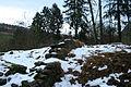 Ruine Böbikon 2012-12-16 17.31.17.jpg