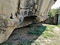 Ruinele chiliilor de la Corbii Mari.jpg