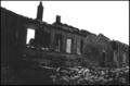 Ruines de l'école de Martincourt-sur-Meuse en 1940.png