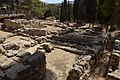 Ruins of the Minoan Palace in Knossos.jpg