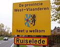 Ruiselede - Border 1.jpg