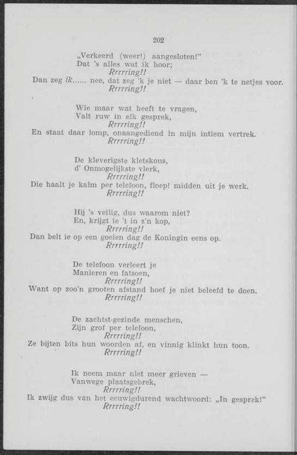 3321481f7927aa Page Ruize-rijmen 1922.pdf 218 - Wikisource