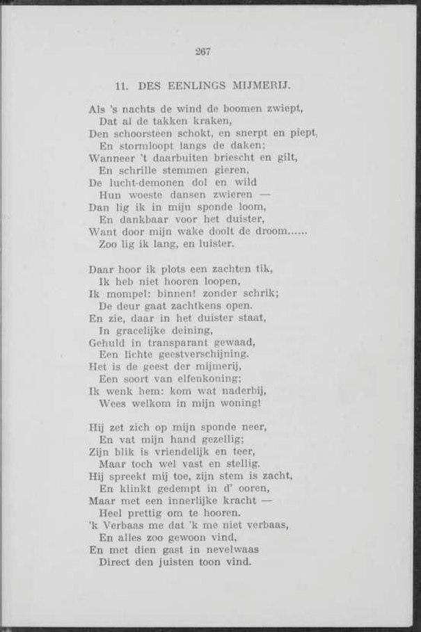 Pageruize Rijmen 1922pdf283 Wikisource The Free Online Library