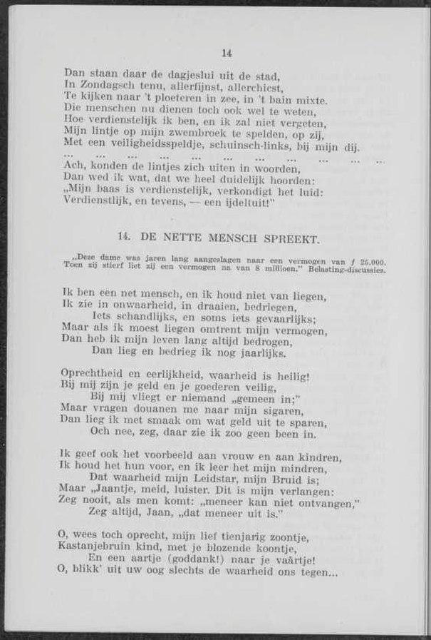 Vans Zwembroek.Page Ruize Rijmen 1922 Pdf 30 Wikisource The Free Online Library
