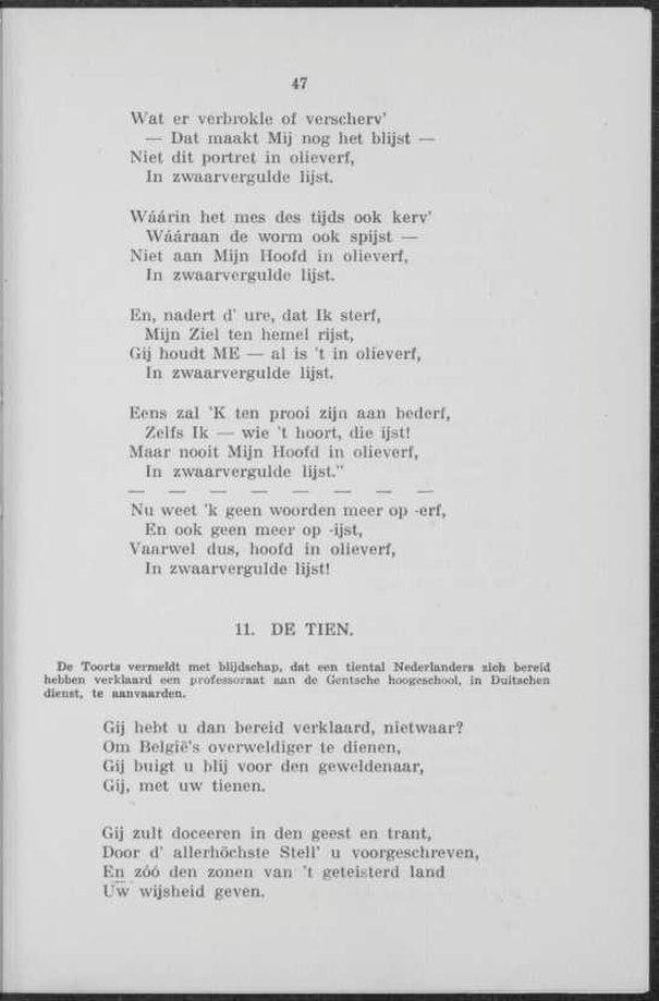Pageruize Rijmen 1922pdf63 Wikisource The Free Online