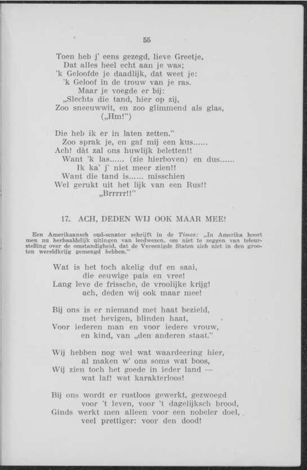 page:ruize-rijmen 1922.pdf/71 - wikisource, the free online library