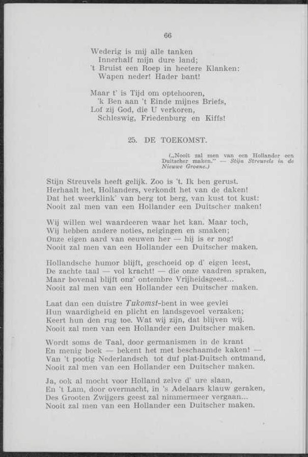 Page:Ruize-rijmen 1922 pdf/82 - Wikisource, the free online