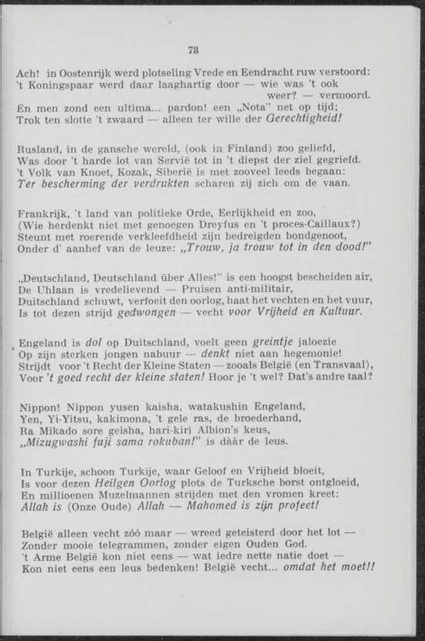 Page:Ruize-rijmen 1922 pdf/89 - Wikisource, the free online