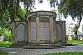 Rumburg-Kriegerdenkmal.jpg