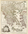 Rumsey Lisle Graeciae Antiquae Tabula Nova 1708.png